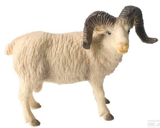 hračky pro děti - ovce, ovečky, berani