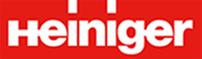 Logo Heiniger
