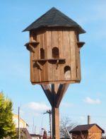 Chovatelské potřeby pro holuby, potřeby pro holubáře, potřeby pro chovatele holubů