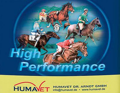 Vitamíny, dietetické doplňky a pamlsky pro koně Pharmaka Horse Fitform