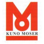 Logo Kuno Moser