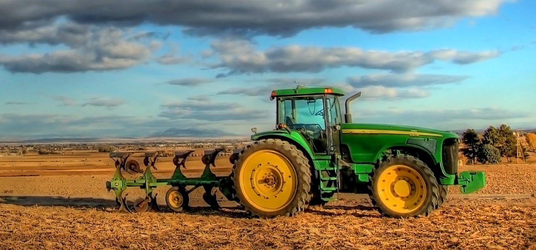 Náhradní díly Granit Parts na traktory 4cc72aa439