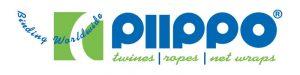 SÍTĚ DO LISŮ Piippo