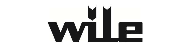Vlhkoměry Wile