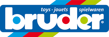 Výsledek obrázku pro bruder logo