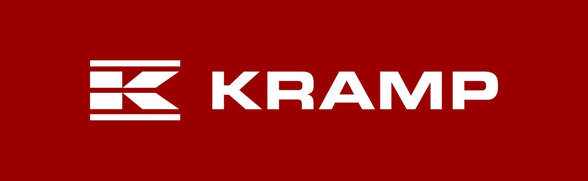 Kramp logo