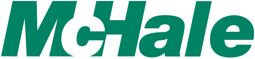 mchale-logo
