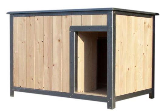 Boudy pro psy zateplené psí boudy boudy pro psy s předsíňkou